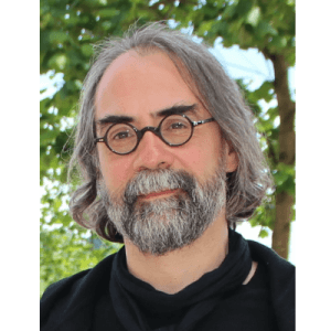 Guillermo Ruiz-Irastorza Internista